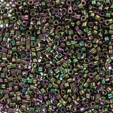 TOHO Seed beads 11/0 X 3g N°508