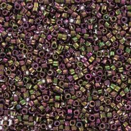 TOHO Seed beads 11/0 X 3g N°509