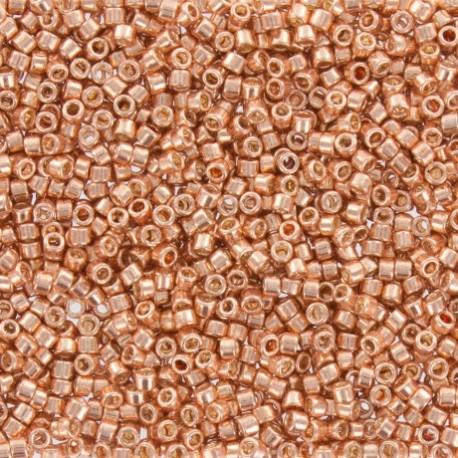 TOHO Seed beads 11/0 X 3g N°551