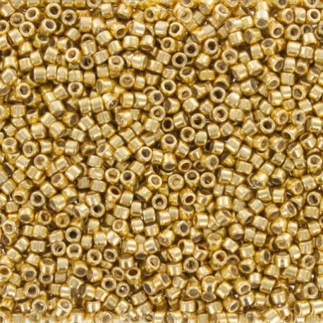 TOHO Seed beads 11/0 X 3g N°557