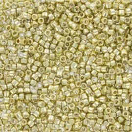 TOHO Seed beads 11/0 X 3g N°559