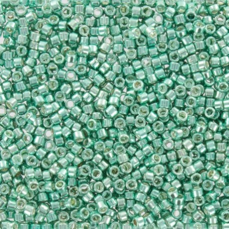 TOHO Seed beads 11/0 X 3g N°561