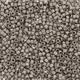TOHO Seed beads 11/0 X 3g N°566
