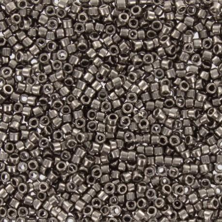 TOHO Seed beads 11/0 X 3g N°602