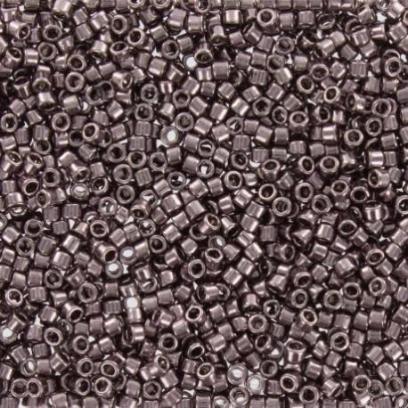 TOHO Seed beads 11/0 X 3g N°605