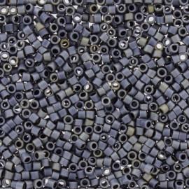 TOHO Seed beads 11/0 X 3g N°612
