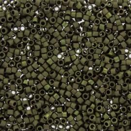 TOHO Seed beads 11/0 X 3g N°617