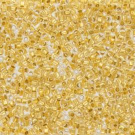TOHO Seed beads 11/0 X 3g N°701
