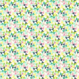 Liberty fabric - Fluttering B x 10cm