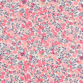 Liberty fabric - Wiltshire D x 10cm