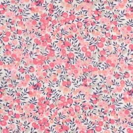 Liberty fabric - Wiltshire D x 10cm