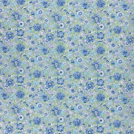 Liberty fabric - Amelie A  x 10cm