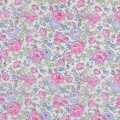 Liberty fabric - New Felicite B  x 10cm