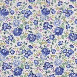 Liberty fabric - New Felicite C  x 10cm