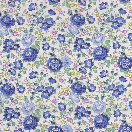 Liberty fabric - New Felicite C  x 10cm