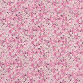 Tissu Liberty - New Mitsi Valeria B x 10cm