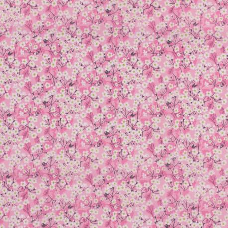 Liberty fabric - New Mitsi Valeria B  x 10cm