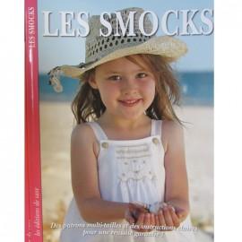 Les smocks