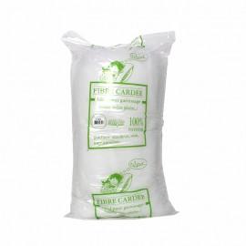 Padding fiber - 1 kg