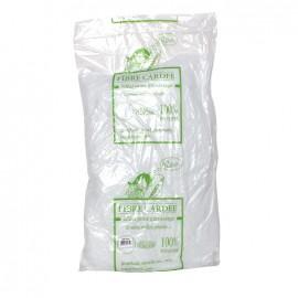 Padding fiber - 500g