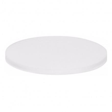 Foam layer - circle x 1