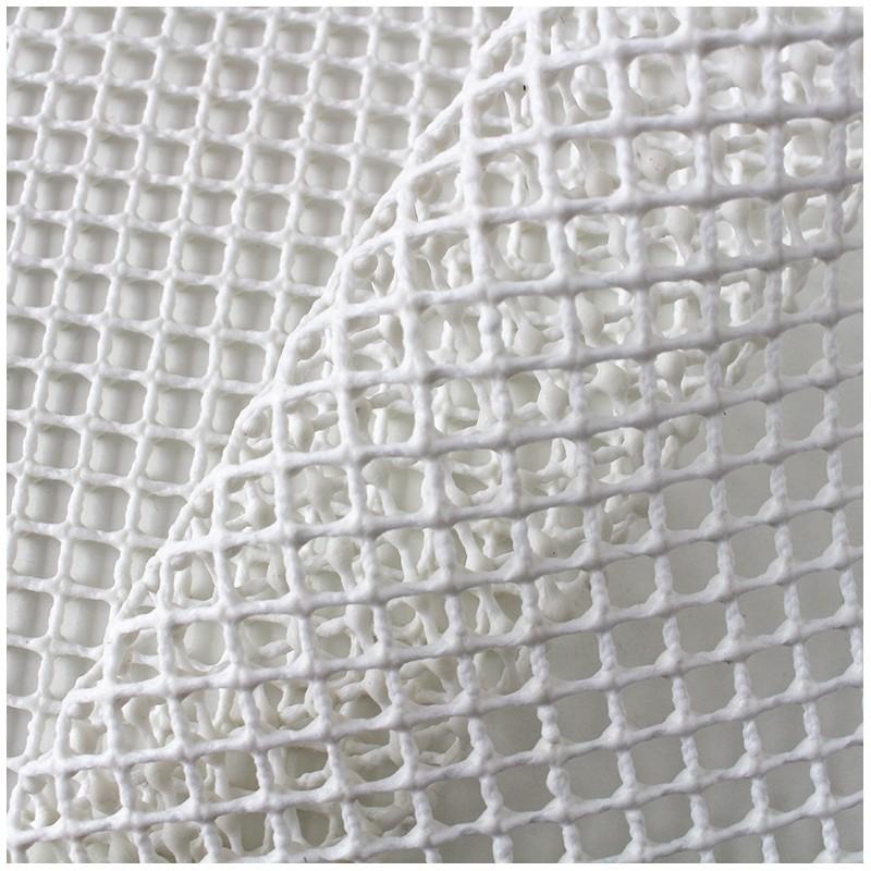 tissu antid rapant dessous de tapis 60cm cru x 10cm ma petite mercerie. Black Bedroom Furniture Sets. Home Design Ideas