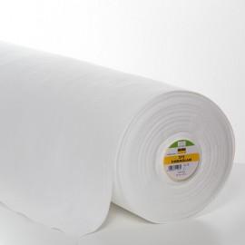 Entoilage isolant thermique Volumineux Thermolam Vlieseline 272 (90cm) x 10cm