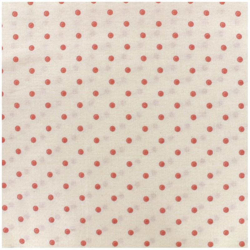 Edmond petit tissus d ameublement tissu enduit rouge - Edmond petit tissus d ameublement ...