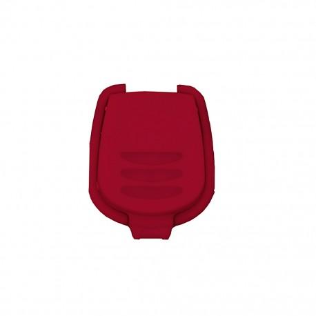 Embout de cordon Sport - rouge