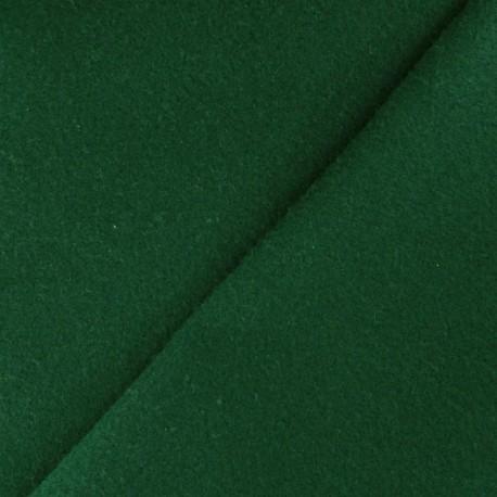 Felt Fabric - Fir Green x 10cm
