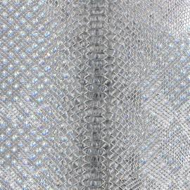 Simili cuir Comodo - fever x 10cm