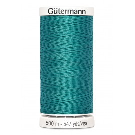 Sew-all thread Gutermann 500 m - N°107