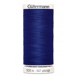 Sew-all thread Gutermann 500 m - N°232