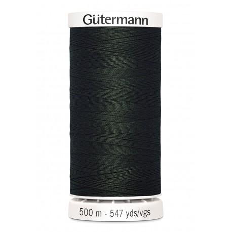Sew-all thread Gutermann 500 m - N°304