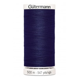 Sew-all thread Gutermann 500 m - N°310