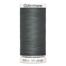 Sew-all thread Gutermann 500 m - N°701