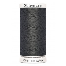 Sew-all thread Gutermann 500 m - N°702