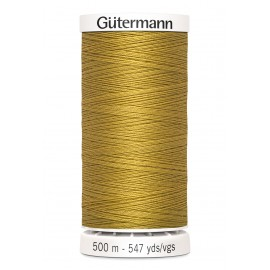 Sew-all thread Gutermann 500 m - N°968
