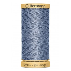 Natural Cotton Sewing Thread Gutermann 250m - N°5815