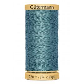 Natural Cotton Sewing Thread Gutermann 250m - N°7325