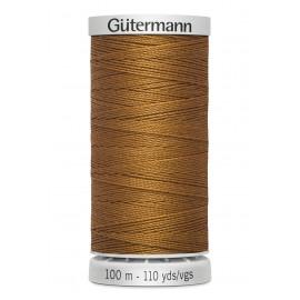Thread extra strong Gutermann 100m - N°448
