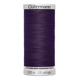 Thread extra strong Gutermann 100m - N°512