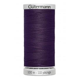 Thread extra strong Gutermann 100m - N°512
