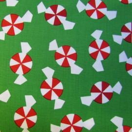Jingle Bonbons Holiday
