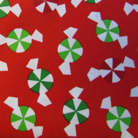Jingle Bonbons Red