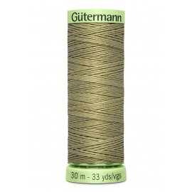 Hight resistant Sewing Thread Gutermann 30 m - N°258