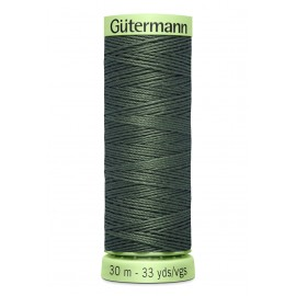 Hight resistant Sewing Thread Gutermann 30 m - N°269