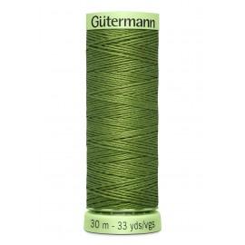 Bobine de Fil à coudre super résistant Gutermann 30 m - N°283