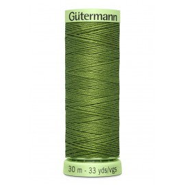 Hight resistant Sewing Thread Gutermann 30 m - N°283