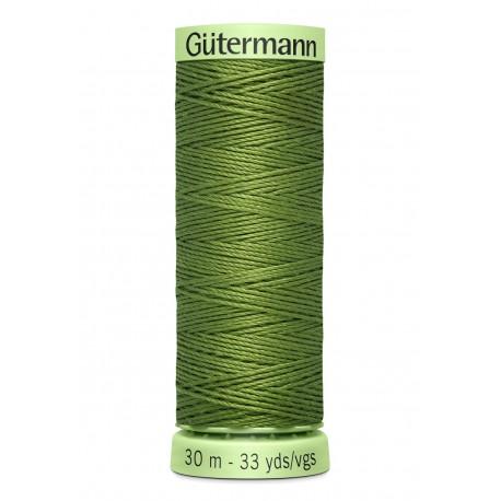 Hight resistant Sewing Thread Gutermann 30 m - N°283